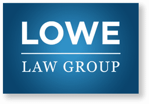 Lowe Law Group